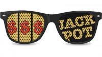 lunettes jackpot