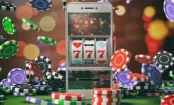 casino payant