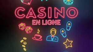casino en ligne francophone